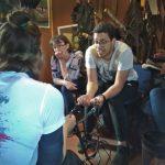 seminar samopomosh loshadyam6
