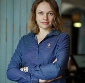 maria_berdnikova