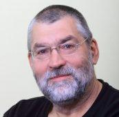 Kisselgof_Vladimir