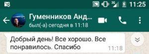 Gumennikov_Andrey_otzyv