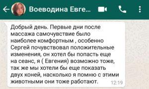 voevodina_evgeniya_otzyv
