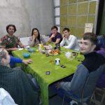 fotootchet mafia game 4