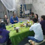 fotootchet mafia game 5