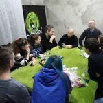 mafia game otchet 3