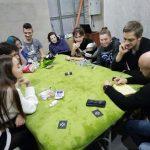 mafia game otchet 4