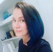 Ilukhina_Irina