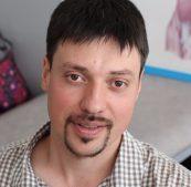 shipilov_denis