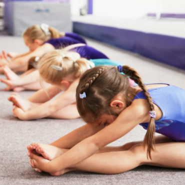 gimnastic_child