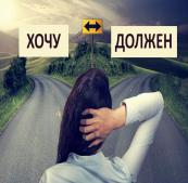 slozhnyi-vybor